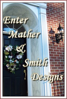 Enter the World of Mather & Smith Designs